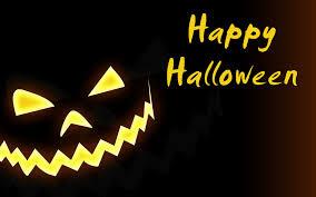 Happy Halloween 2017 wishes | Funny Halloween Wishes ~ Happy ...