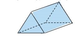 kunci jawaban matematika kelas 6 bangun prisma segitiga
