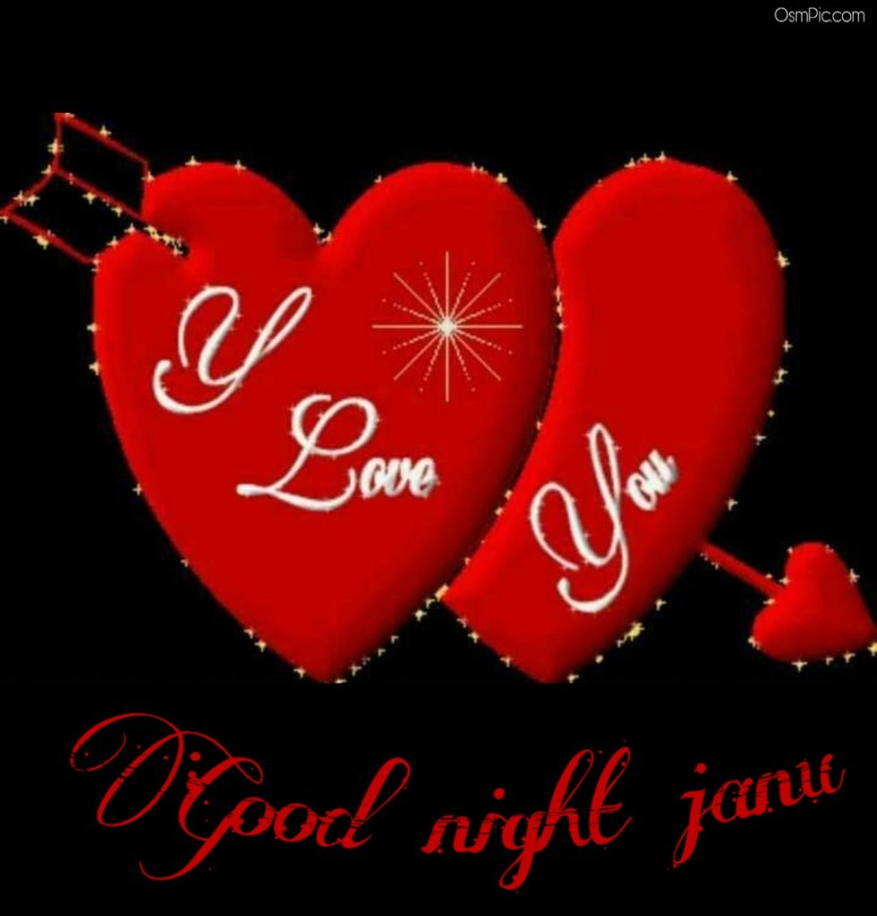 Good Night Photo Good Night Images With Love Free Download