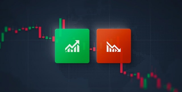 binary trading options pros and cons forex trader