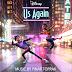 """Pinar Toprak - Us Again (From """"Us Again"""") - Single [iTunes Plus AAC M4A]"""