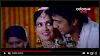 খোকাবাবু ফুল মুভি ( দেভ ) । KhokaBabu Full Movie By Dev