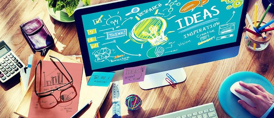 Consejos para un Buen Diseño de Producto - Resolver Problemas