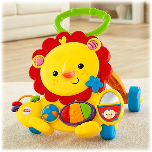 kado ulang tahun anak, mainan anak