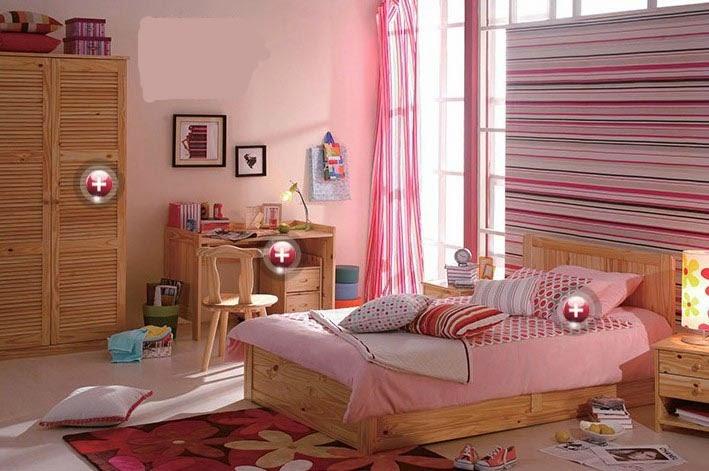 Bedroom Interior Single Room Home Design Home Architec Ideas