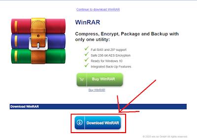 win-rar-website-to-download-to-convert-rar-to-iso-1