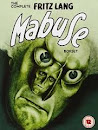 Mabuse