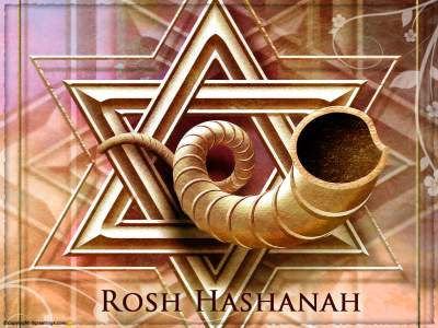 When Is Jewish New Year 2016