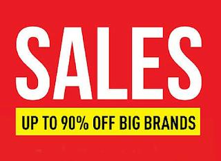 [+] 90% Off Big Sale Clearance - The Logo Design