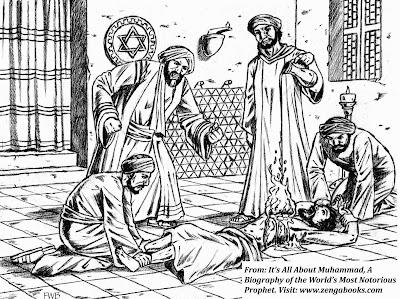 on anaaliseksiä vastaan kristinusko