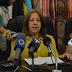 Valbuena: El CLEZ se regirá sólo por las leyes y órdenes de la ANC