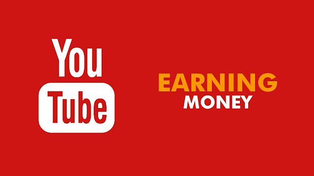 كيف تكسب المال من يوتيوب - دليلك خطوة بخطوة
