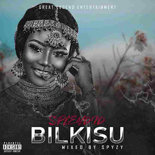 splendid audio download balkisu, download splendid mp3 song balkisu, splendid balkisu
