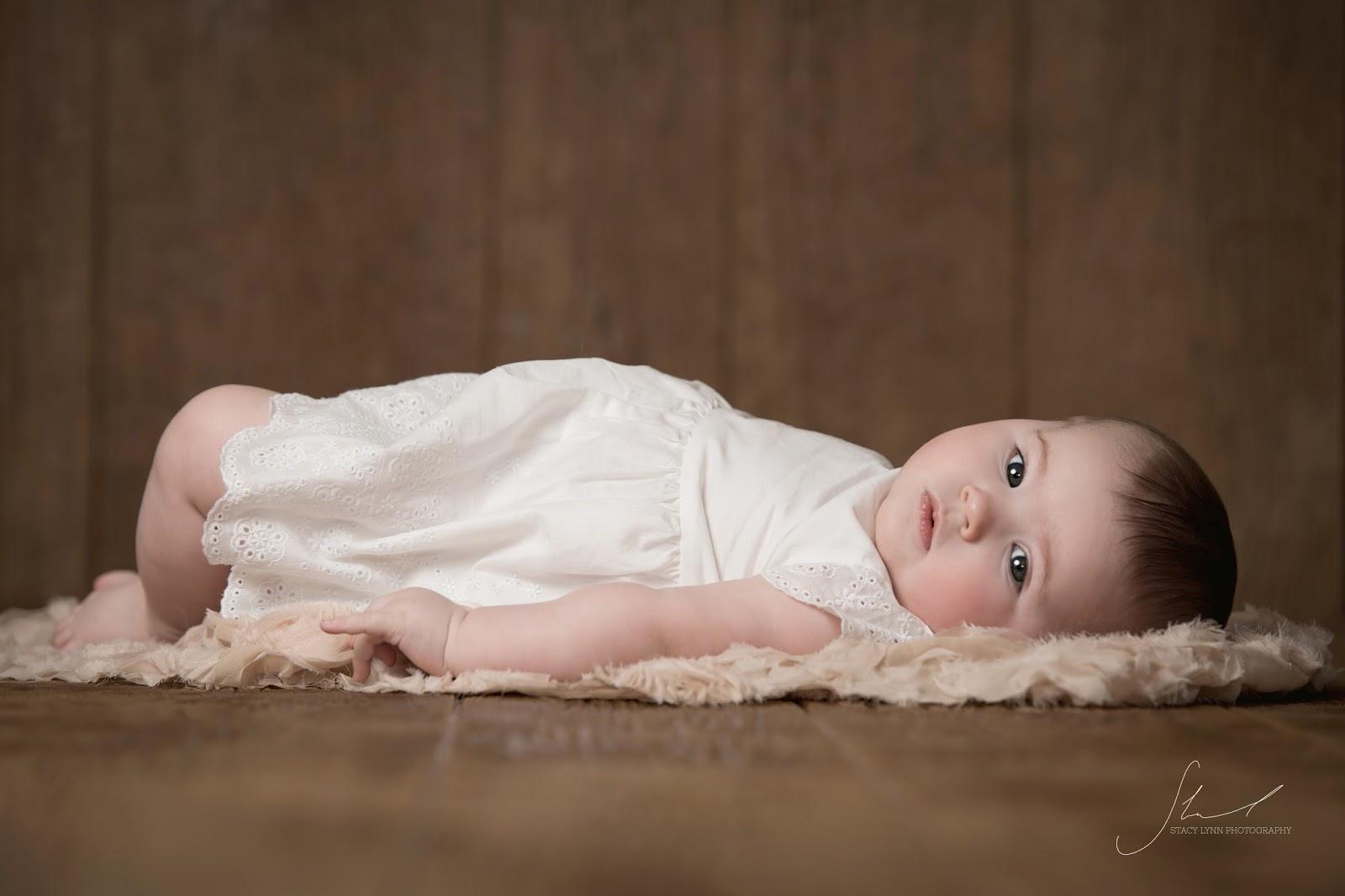 studio child photography Phelps NY