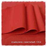 http://www.foamiran.pl/pl/p/Pianka-Foamiran-0%2C8-mm-35x30cm-MAKOWA-CZERWIEN-/230