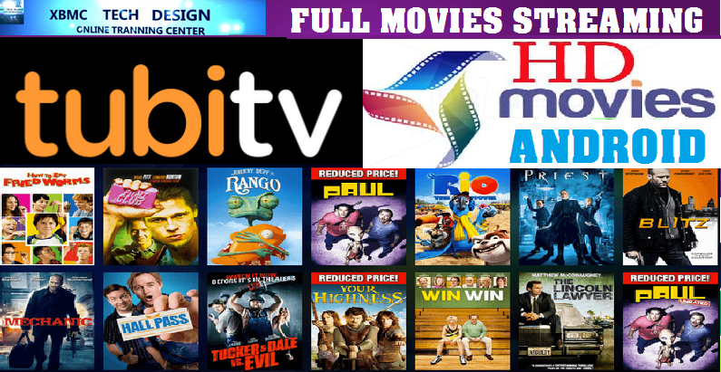 Download TubiTV(Pro) IPTV Apk For Android Streaming 100's  of HD Movies on Android     Quick TubiTV(Pro)IPTV Android Apk Watch Premium Cable Movies on Android
