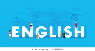 11th English Guide and Study Material 115 Pages SVB School