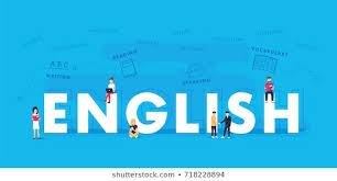 General English Grammar Rules by Ms. Dheepika Sri
