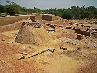 Indus Valley Civilization ( सिन्धु घाटी सभ्यता