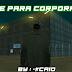 MTA SA - Base de corp/gangue