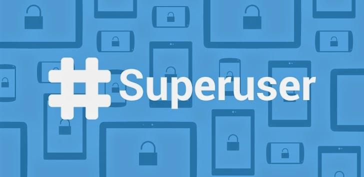 Paid APK] Superuser apk Download | Super User PRO | Superuser Elite APK