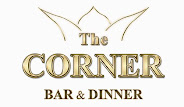 The Corner Piano Bar & Dinner