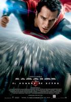 Superman: El Hombre de Acero / Man of Steel