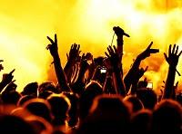 tarkan cuppa da cuppa bağıra çağıra bas sabaha kadar dans sözleri söz müzik kimin