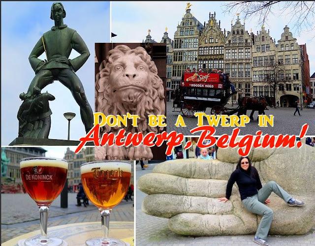 antwerp, beer, nbieren, hands, geant, géant,  greatmarket, grand plaace statue, géant,