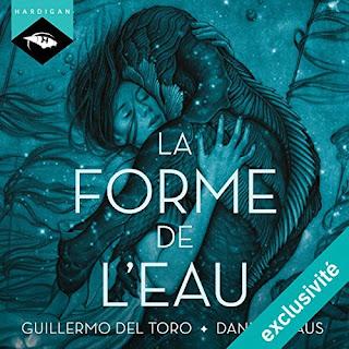http://unpapillondanslalune.blogspot.com/2018/05/la-forme-de-leau-de-guillermo-del-toro.html