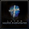 DOWNLOAD MP3: Layon - Miudo Prendado (EP) [Exclusivo] 2019