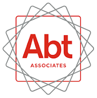Job Opportunity at Abt Associates, Communications Team Lead