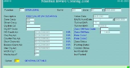 Finacle 10 2 user Manual