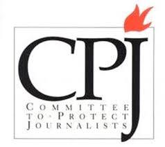 SỰ NGU DỐT CỦA CPJ KHI THÔNG BÁO VIỆT NAM BỎ TÙ 12 NHÀ BÁO TRONG NĂM 2019