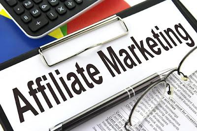 Affiliate Marketing : Une industrie pleine d'opportunités et d'entreprises