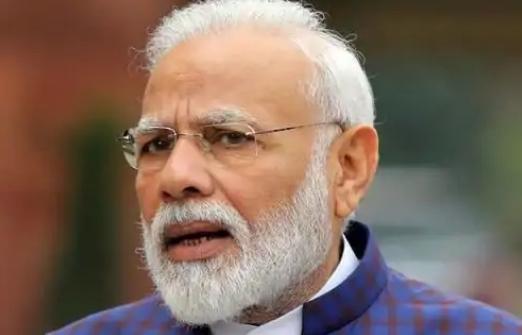 मोदी का कहना है कि कोविद -19 कठिन चुनौती देता है; भारत भेदभाव नहीं करता..
