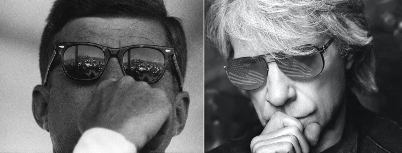Jovi 2020 bon Bon Jovi