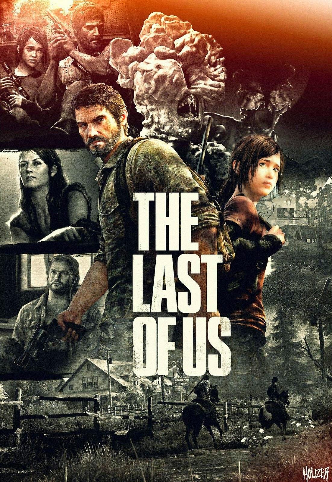 http://superheroesrevelados.blogspot.com.ar/2014/11/the-last-of-us-movie.html