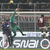 Coppa Italia Semifinal • Lazio-Milan Preview: To the Death