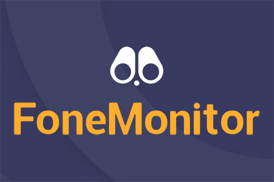 FoneMonitor App Review : The first worldwide tool to Monitor The IPhone And Android Phone