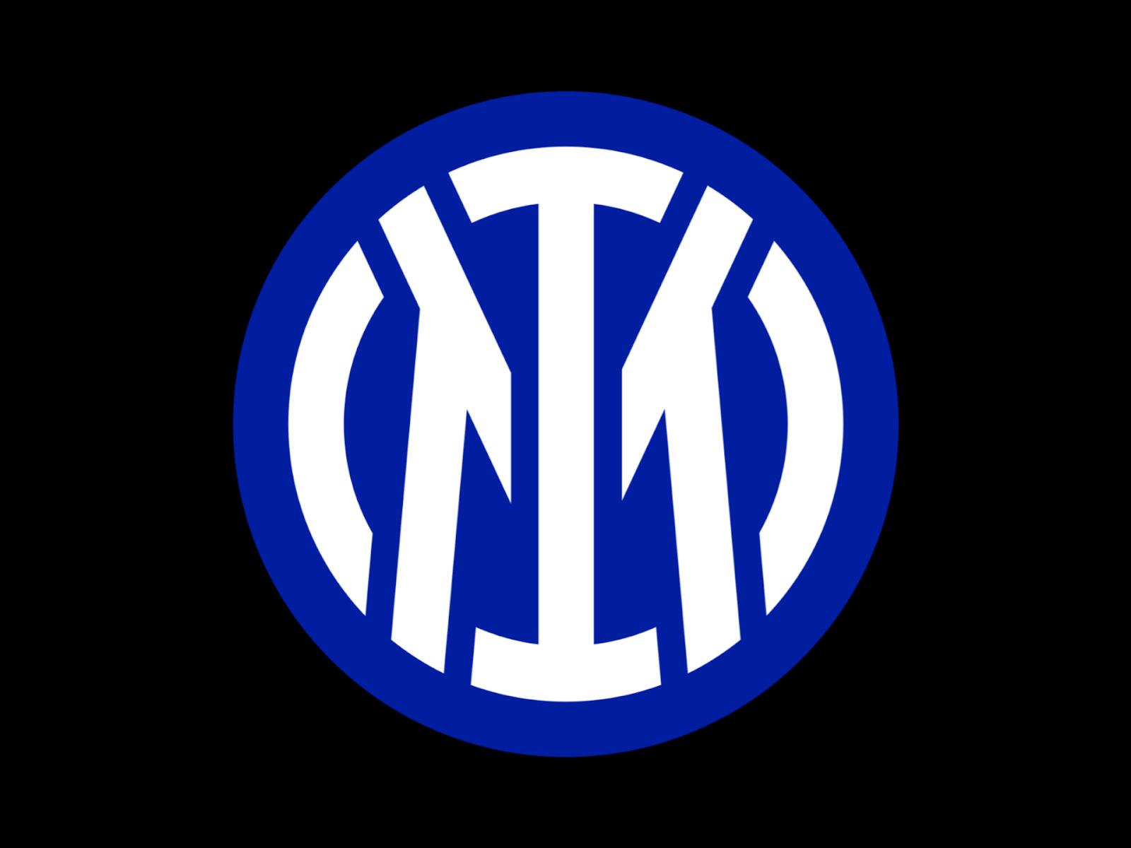 Logo Inter Milan Format PNG