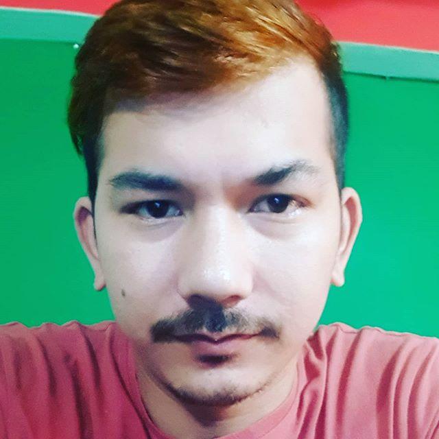 biography of 4K Gaming Nepal