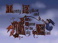 http://collectionchamber.blogspot.co.uk/2015/03/monty-python-quest-for-holy-grail.html