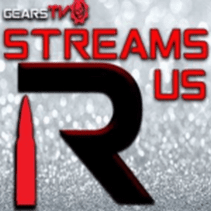 latest streams r us apk