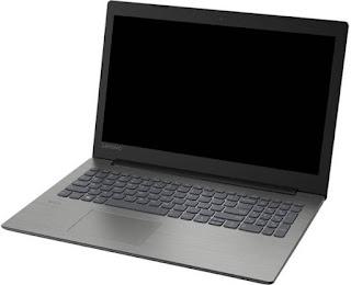 spesifikasi dan harga Lenovo Ideapad 330