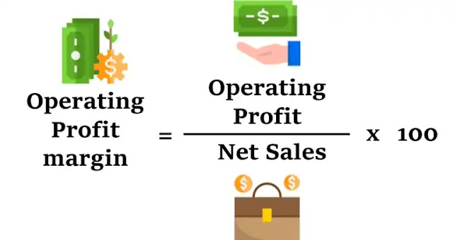Operating Profit Margin: How To Calculate Operating Profit Margin