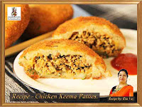 viaindiankitchen-chicken-keema-patties