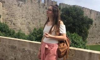 Ελένη Τοπαλούδη: Μηνύσεις από τους γονείς της για χυδαίες αναρτήσεις στα social media