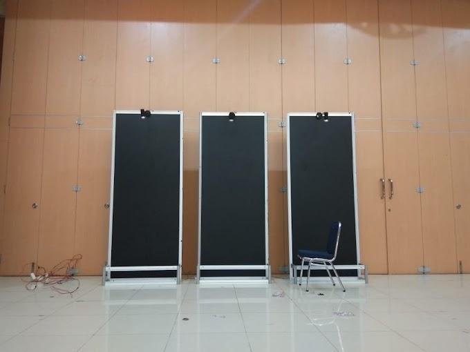 SEWA PANEL PHOTO TERMURAH DAN TERLENGKAP JAKARTA TIMUR | PANEL PHOTO JAKARTA | 081112520824