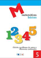 http://www.dylar.es/uploads/libros/211/docs/MATEMATICAS%20BASICAS%205%20-%20DYLAR.pdf